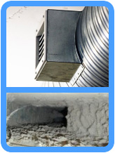 Air Duct Cleaning Mill Valley, CA