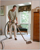 Mill Valley, CA Carpet Cleaning