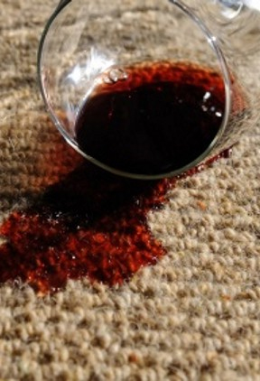 Mill Valley, CA Spot & Stain Removal
