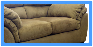 Mill Valley, CA Upholstery Cleaning